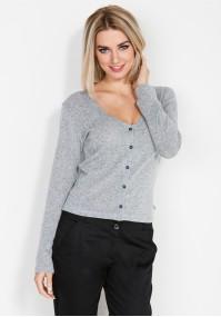 Sweter 8917