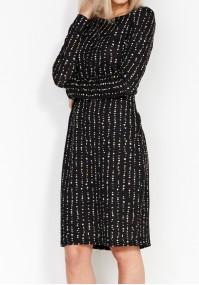 Sukienka 1607