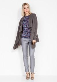 Sweter 8908 (jasny)
