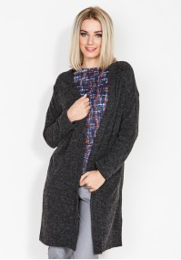 Sweter 8919