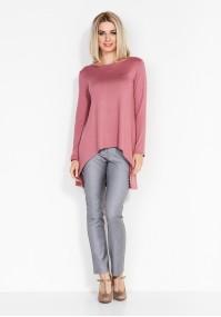 Sweter 8916