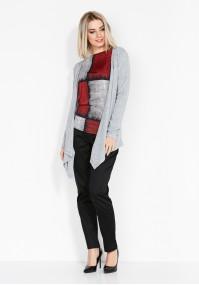 Sweter 8907