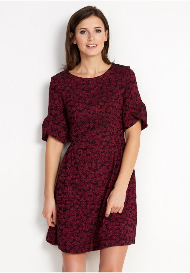 Sukienka 1094
