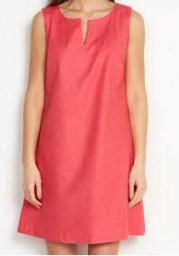 Sukienka 1390