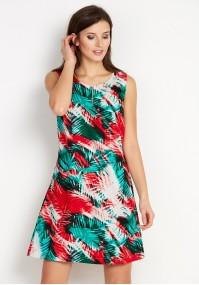 Sukienka 1396