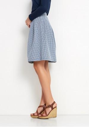 Skirt 2136