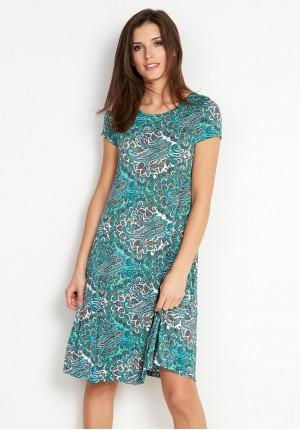 Sukienka 1461
