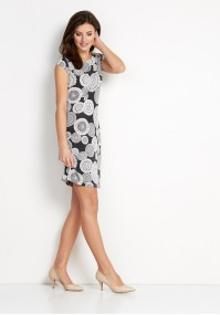 Sukienka 1462