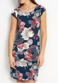 Sukienka 1464