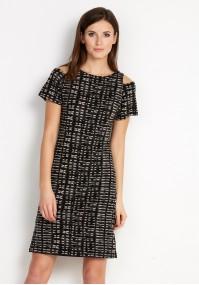 Sukienka 1465
