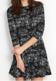 Sukienka 1469