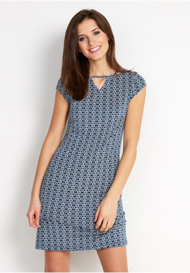 Sukienka 1472