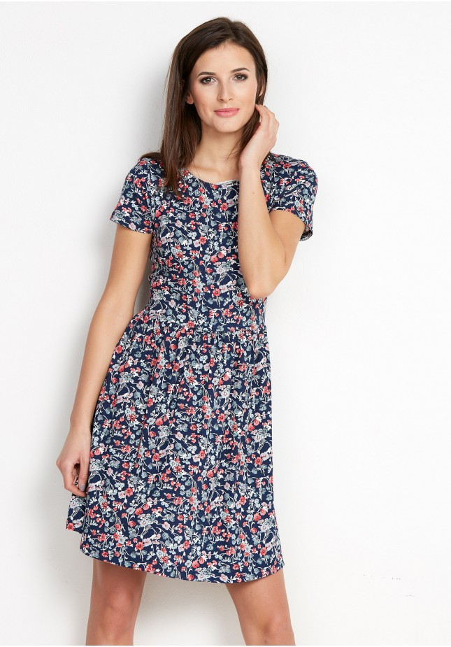 Sukienka 1478