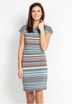 Sukienka 1489