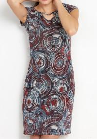 Sukienka 1493
