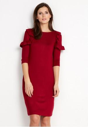 Sukienka 1495