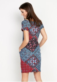 Sukienka 1499