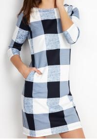 Sukienka 1485