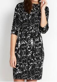 Sukienka 1496
