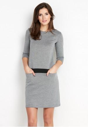 Sukienka 1494