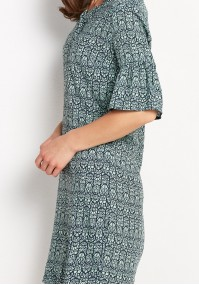 Sukienka 1128