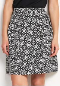 Skirt 2132