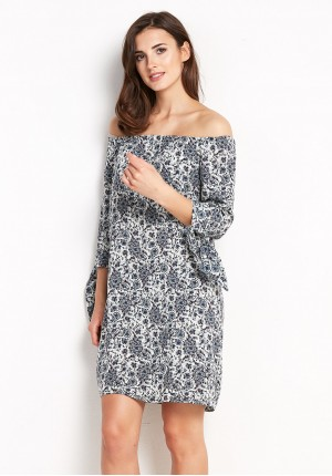 Sukienka 1116