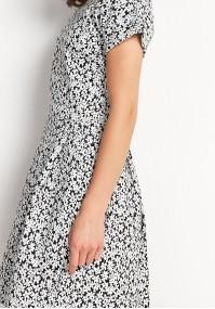 Sukienka 1105