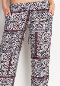 Spodnie 5065