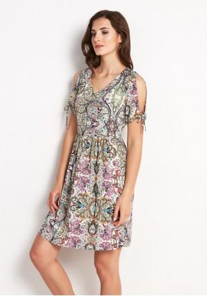 Sukienka 1120