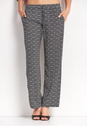 Spodnie 5064