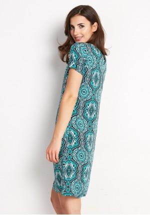 Sukienka 1127