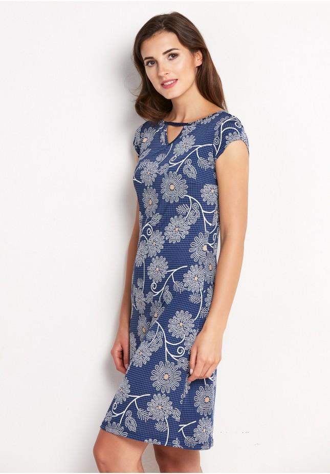 Sukienka 1443