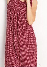 Sukienka 1129