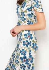 Sukienka 1452