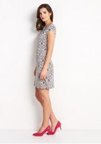 Sukienka 1460