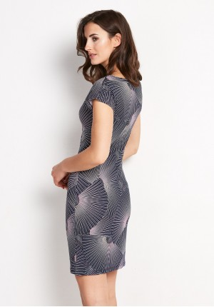 Sukienka 1451