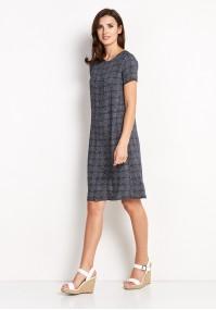 Sukienka 1130