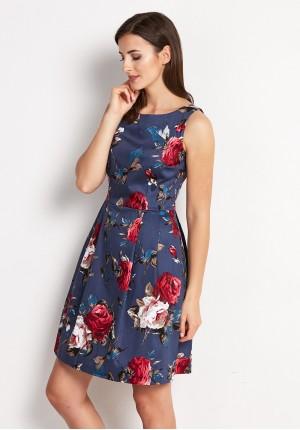 Sukienka 1119