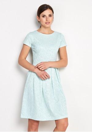 Sukienka 1445