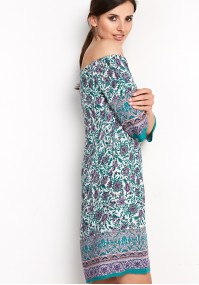 Sukienka 1070