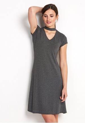 Sukienka 1449