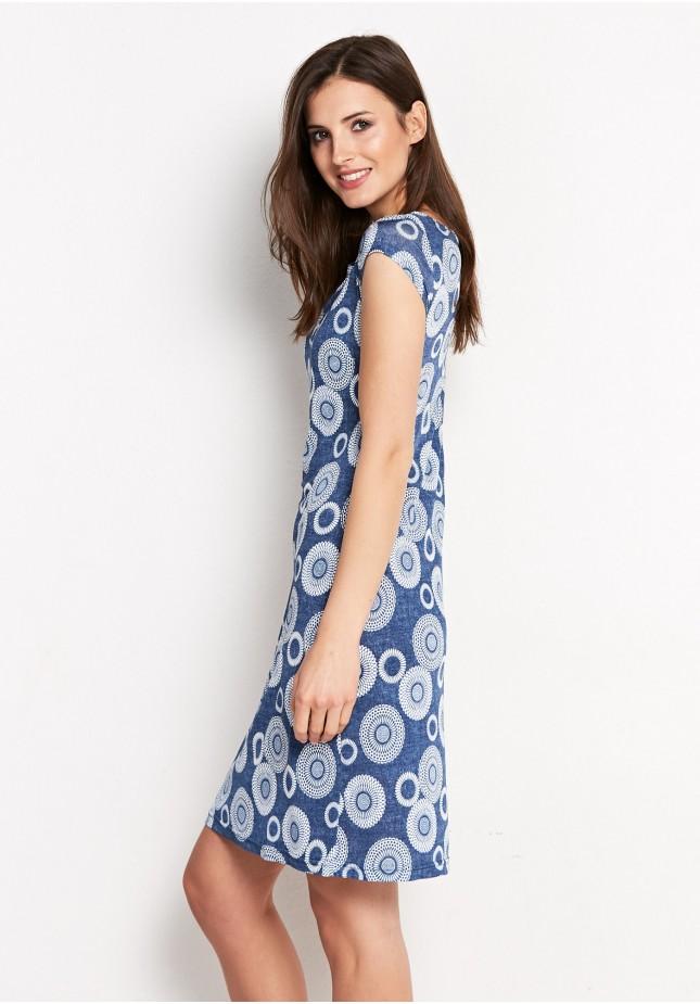 Sukienka 1420