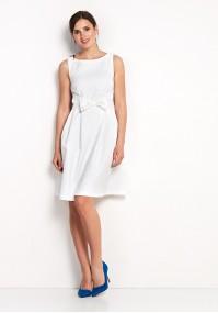 Sukienka 1118