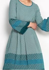 Sukienka 1103