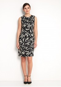 Sukienka 1399