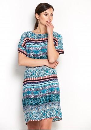 Sukienka 1112