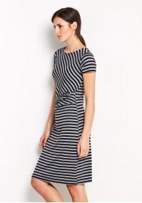 Sukienka 1435