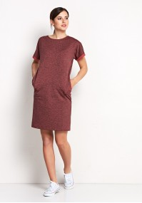 Sukienka 1447
