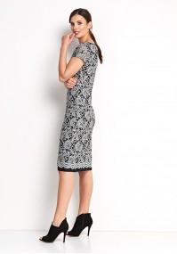Sukienka 1439
